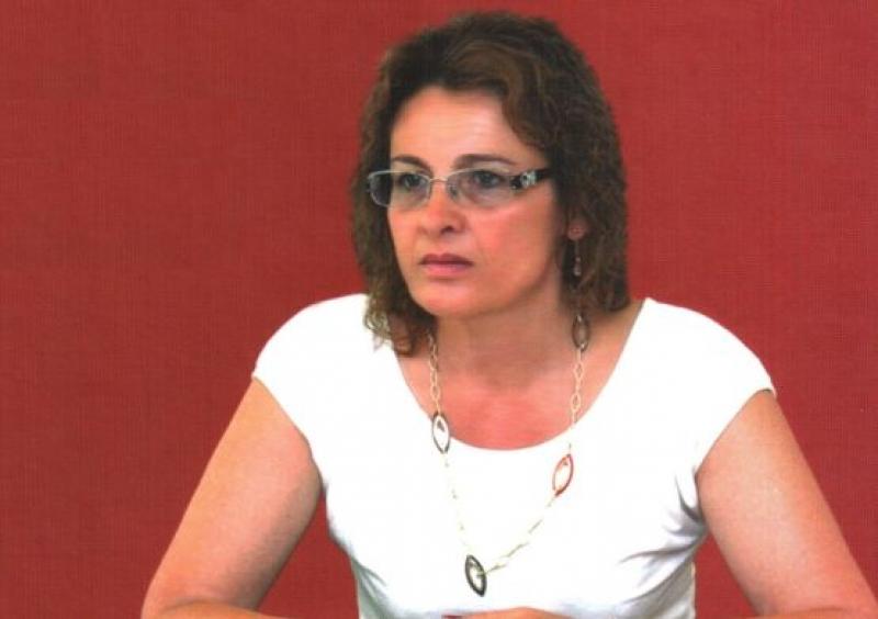 Малина Стратиева: Редът ще предизвика съвсем друго отношение към Слънчев бряг