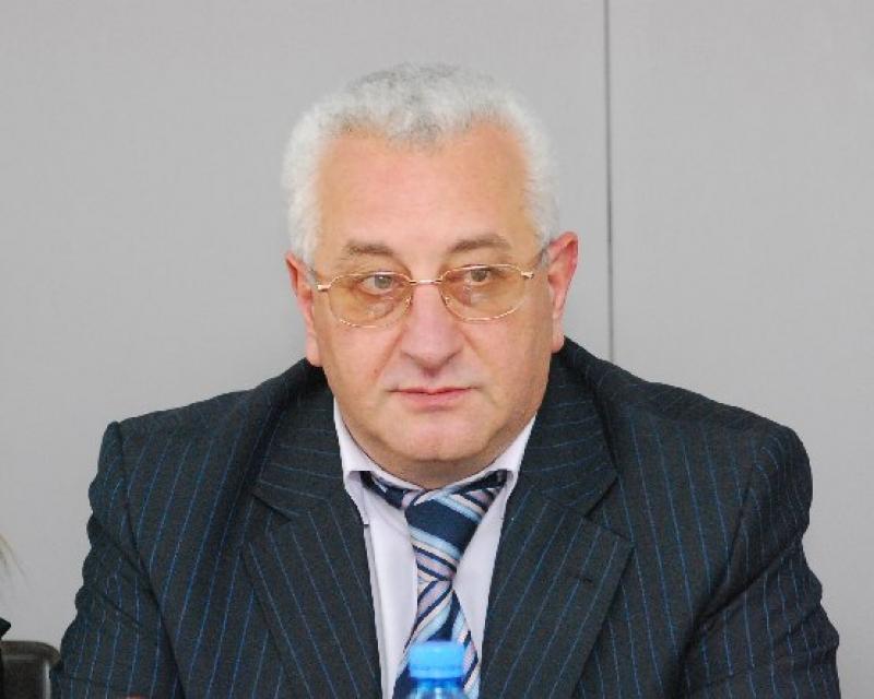 РУМЕН ШАРПОВ: ОБОРОТИТЕ ПО МОРЕТО СКАЧАТ В ПЪТИ СЛЕД НАШИ ПРОВЕРКИ