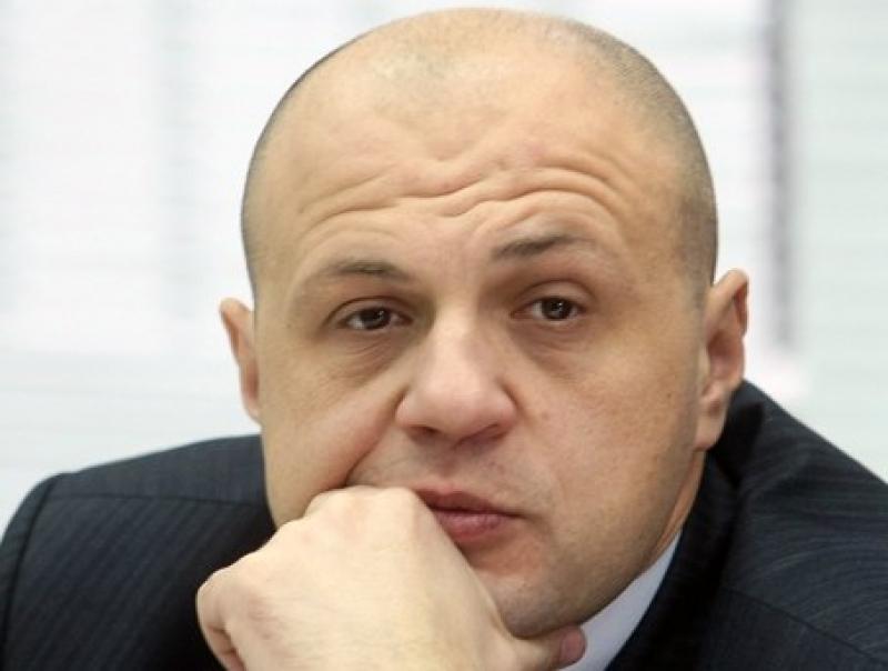 Toмислав Дончев: Има нужда от по-добър синхрон в работата на институциите