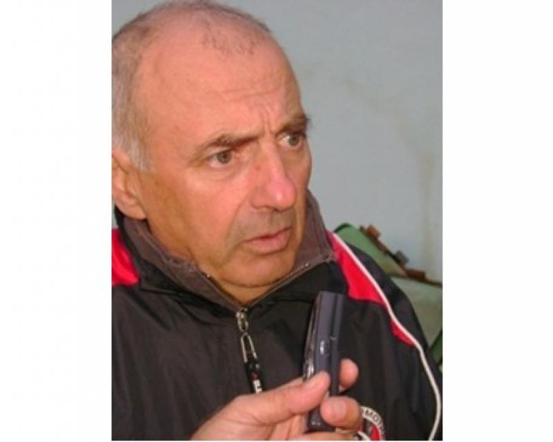 """Иван Вутов: """"Звездичка"""" е рецептата за болния ни футбол"""