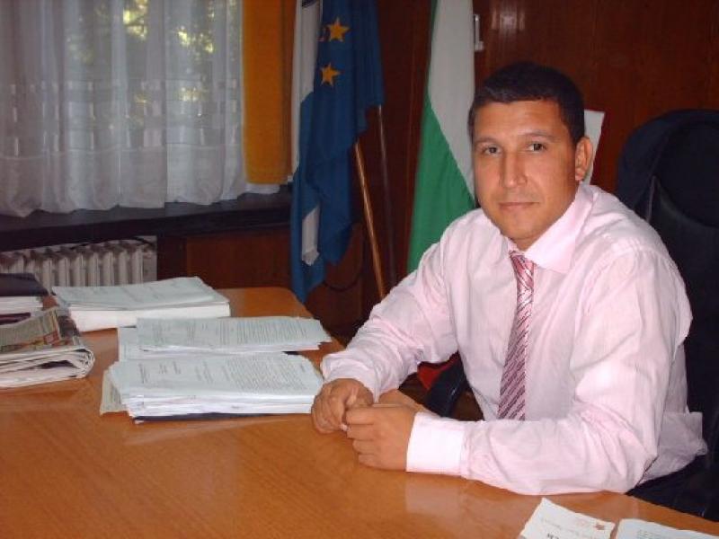 <u>Комисар Милен Димитров:</u><br> За да противостоим ефективно на престъпността, са необходими и респектиращи присъди