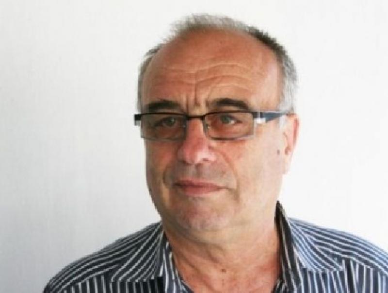 Боян Иванов: Ако успеем да дадем разнообразие на хората, ще печелим и ние