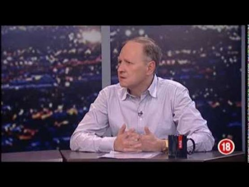 Григор Лилов: Продажбата на