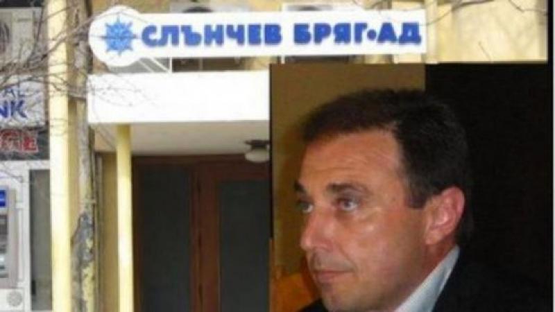 Златко Димитров: Туризмът не е само бизнес
