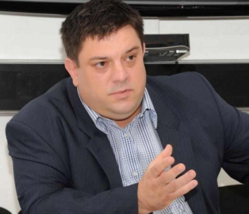Атанас Зафиров: Нямаше банкова криза, а опит за държавен преврат