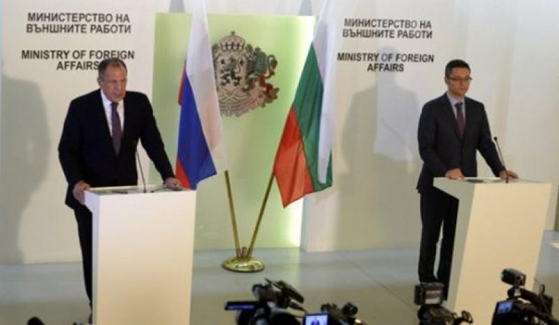 България ще заеме достойно място в съвременното европейско пространство
