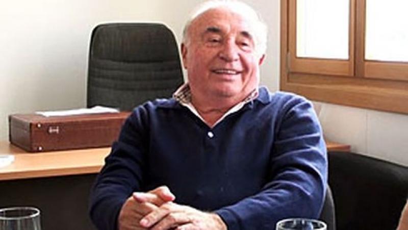 Греческий миллиардер разрешил россиянам, пострадавшим банкротства туроператора, жить в его отелях бесплатно