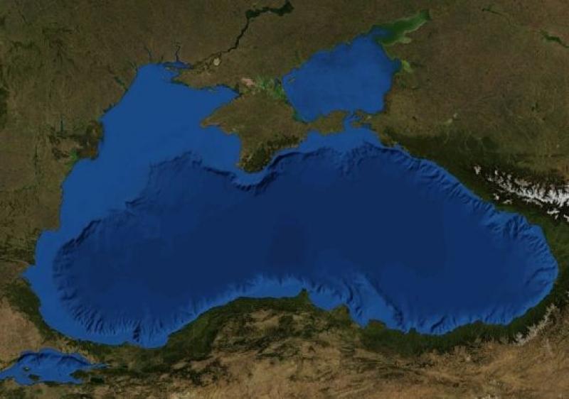 Румънски учени ще изследват българската акватория на Черно море