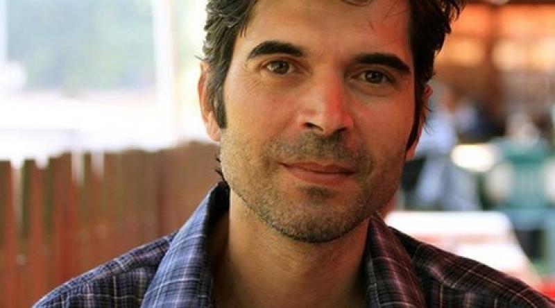 Милен Русков, писател: Непрекъснато събирам истории, пиша само на ръка