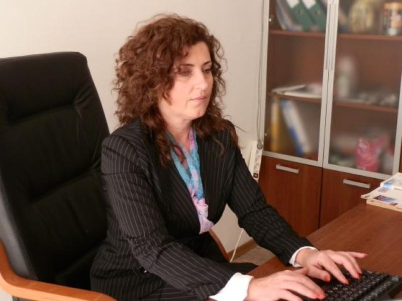 Мария Москова: Създаването на съд в Малко Търново е част от борбата за свобода в Странджа