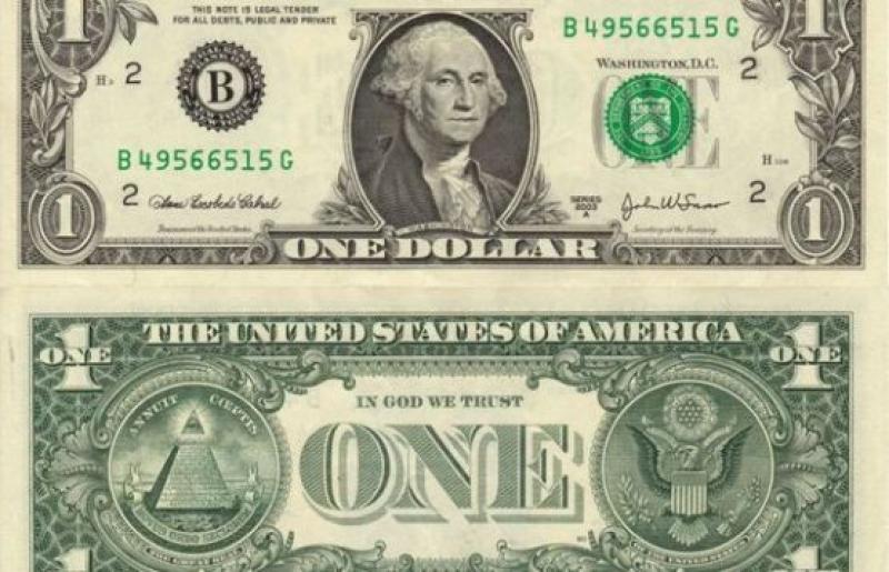 Что можно купить на 1 доллар в Болгарии и в мире