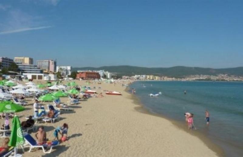 По нови методики ще се определят концесионното плащане и на наемната цена за морските плажове