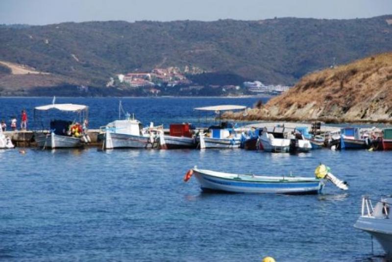 Обсъждат в Бургас развитието на рибарството