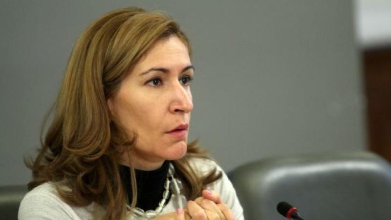Болгария планирует меры, компенсирующие отток туристов из России