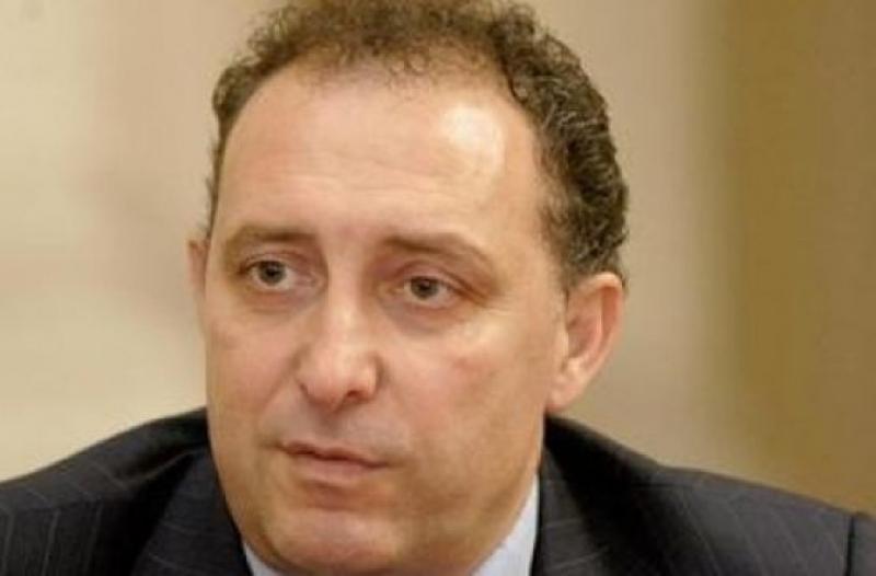 Иван Вълков (ГЕРБ):
