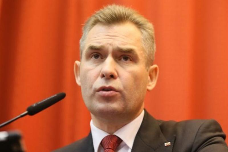 Павел Астахов немедленно отреагировал на болгарскую трагедию