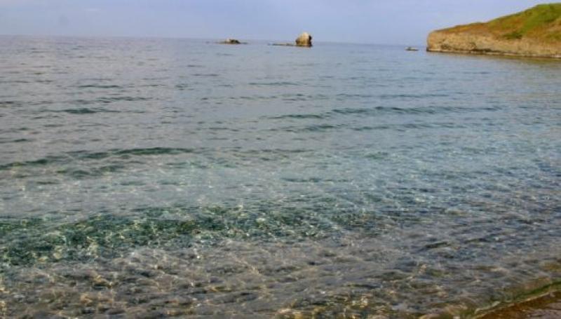 Кoralbeach.com : Кръглата маса за Черноморието - поредният блъф на държавата