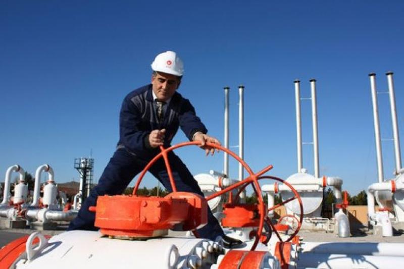 Еврокомиссия не исключает антимонопольного расследования по «Турецкому потоку»