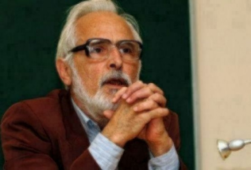 Проф. Георги Чалдъков: Образованието, изкуството и науката ще възродят България
