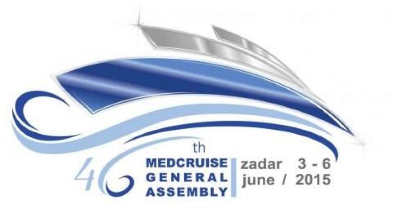 Пристанище Бургас получи покана да стане член на най- голямата круизна асоциация в Европа