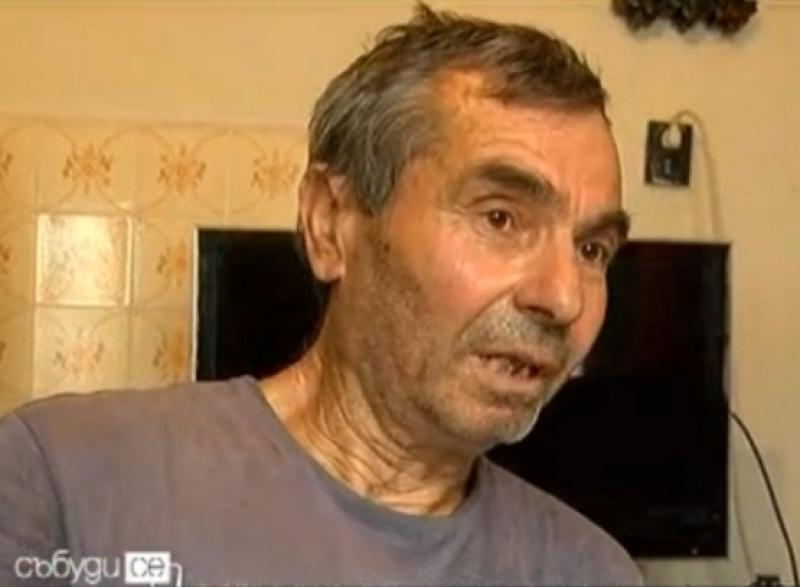 Българин съди НОИ за 950 000 лева, укрили част от трудовия му стаж