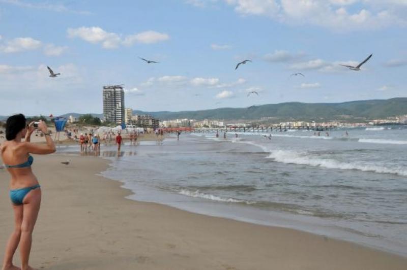 Туроператоры не оптимисты в отношении летнего туристического сезона в Болгарии