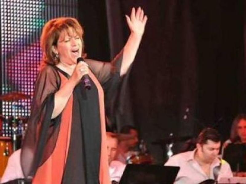 Певицата Галя Ичеренска: Избирам винаги трудния път, обичам да вървя срещу вятъра