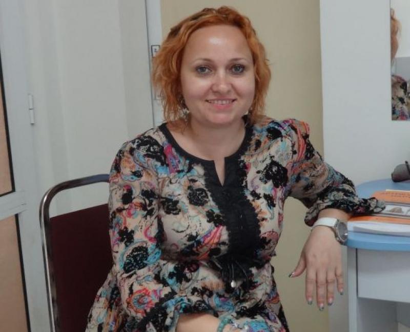 Станислава Кодева: Цветята на Бах дават шанс да станем господари на живота си