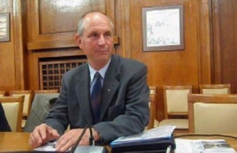Бургаският омбудсман пише писмо до регионалния министър, за да спаси от събаряне жилище