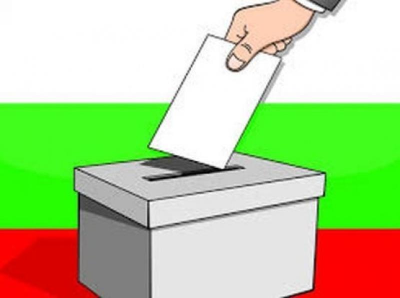 Выборы в органы местной власти интригуют болгар еще до начала кампании