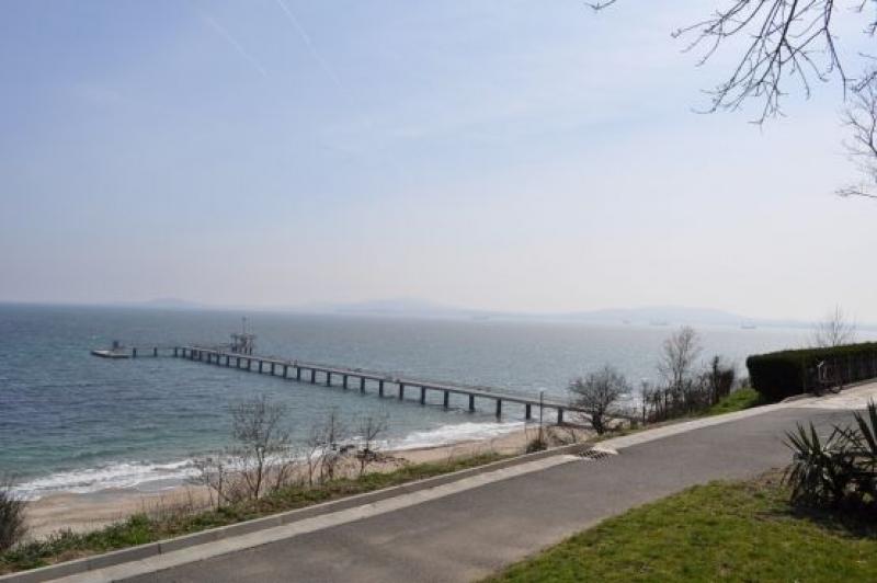 Бургас отбелязва Международния ден на Черно море - 31 октомври