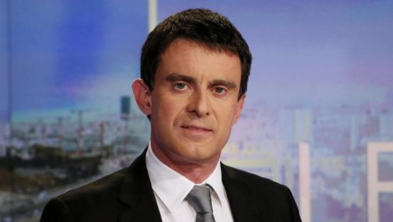 Премьер Франции: ИГ готовит новые теракты в Европе