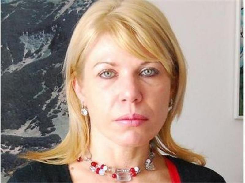 """Правни абсурди вкараха бандита """"Костов"""" в гроба вместо в затвора"""