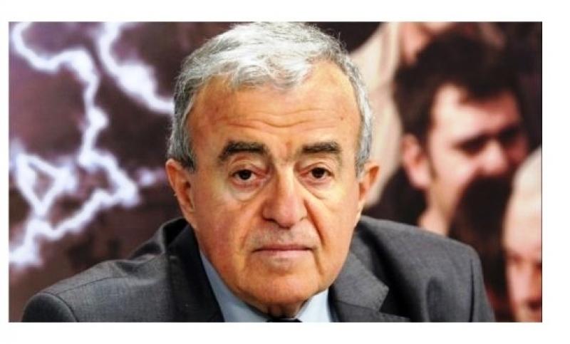 Дебатите  на икономическите форуми в Давос и София  -  шоу-икономикс