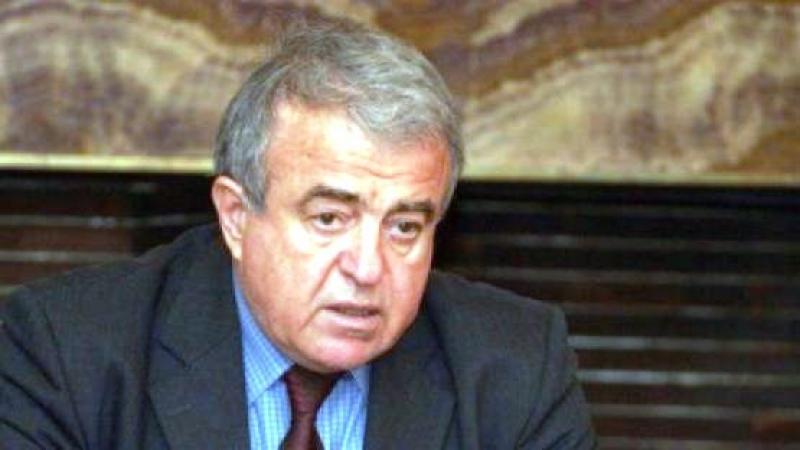 Икономическите парадокси в България и новата нормалност