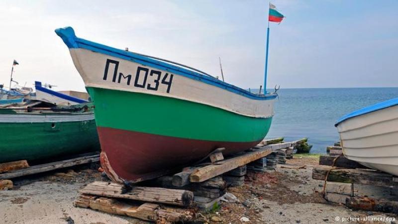 Ще спечели ли българският туризъм от турската криза?