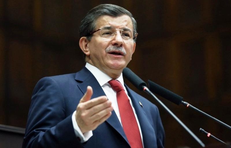 Турция выделяет $85 млн на поддержку туристического сектора страны