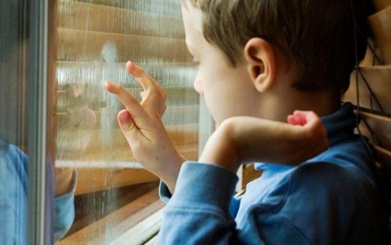 Невролози създадоха хранителен режим за деца от аутистичния спектър