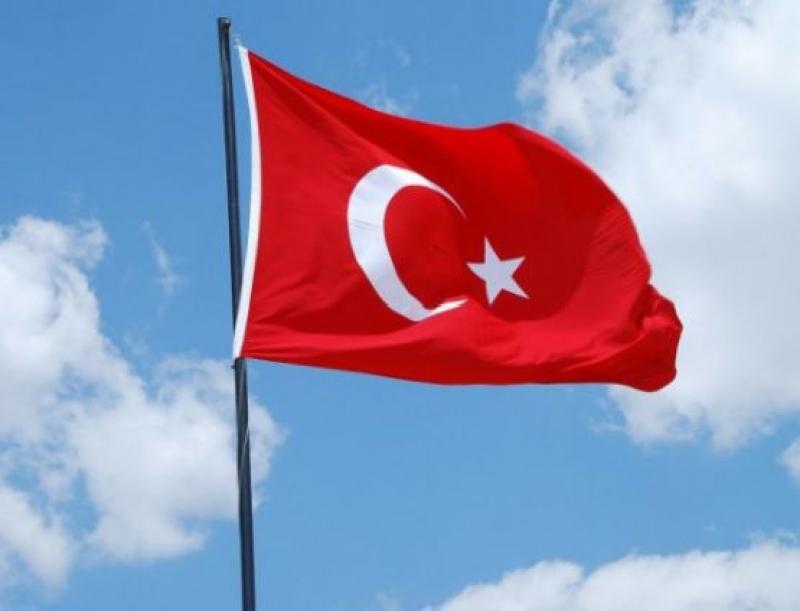 Турция спира действието на Европейската конвенция за правата на човека