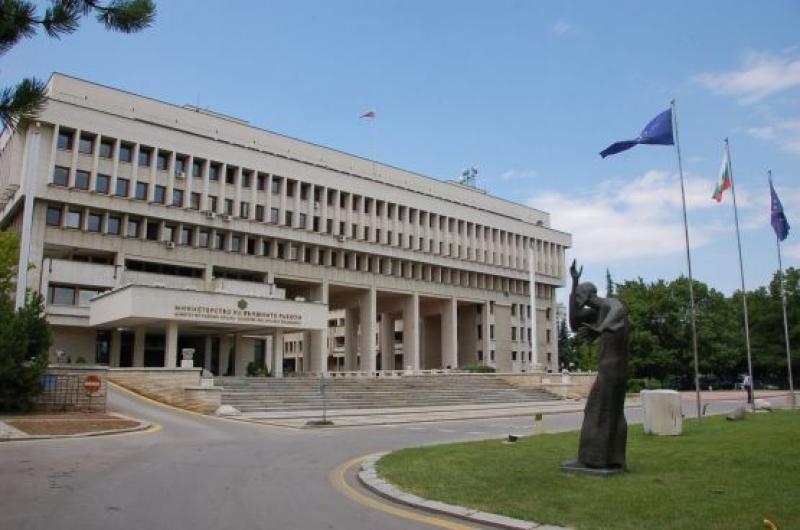 МВнР към българските граждани: Не пътувайте в Турция, обстановката силно нестабилна
