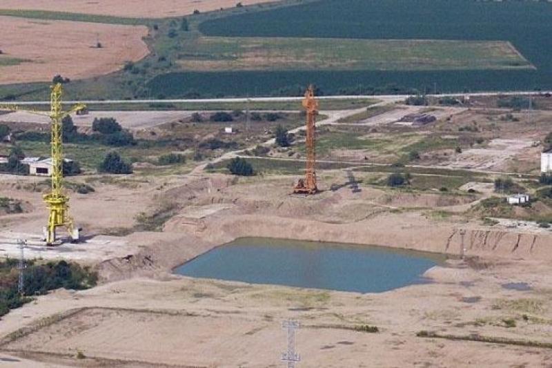 «Росатом» надеется на скорейшее погашение компенсации по АЭС «Белене»