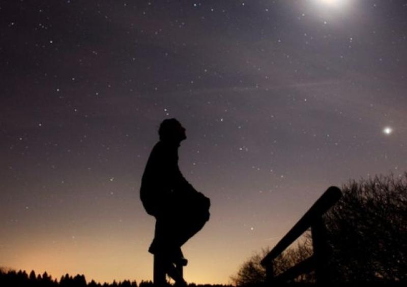 В Българово ще гледат звездите в Международния ден на младежта