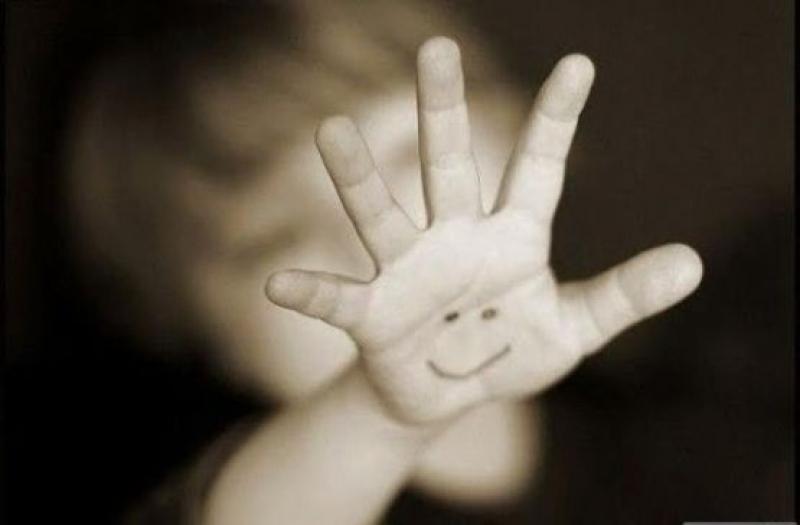 Тони Димитрова ще подкрепи каузата на 7-годишния Георги Мицикулев от Бургас
