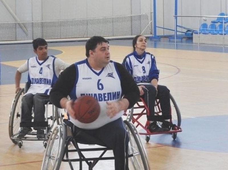 Спортният министър открива Европейската седмица на спорта в Бургас
