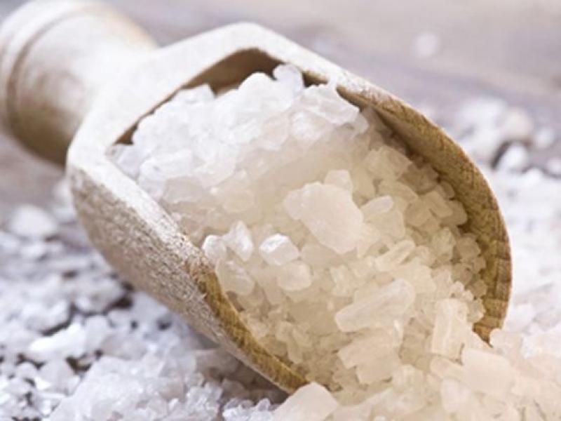 Китай отмени закон за солта, въведен през 7 век преди Новата ера