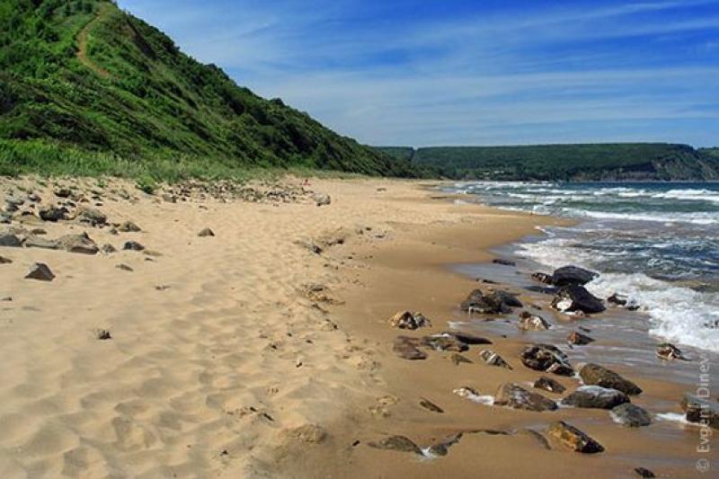 Търсят се концесионери за осем плажа по Южното Черноморие