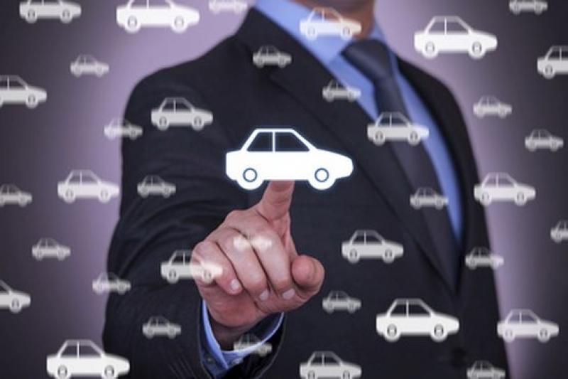 Над 300 българи предоставиха личните си автомобили под наем през CarAmigo