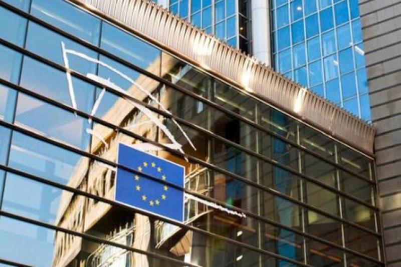 С резолюция ЕП замрази преговорите с Турция