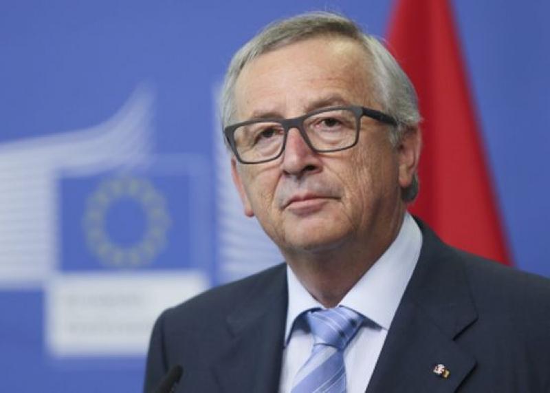 ЕК предлага създаването на европейски фонд за отбрана
