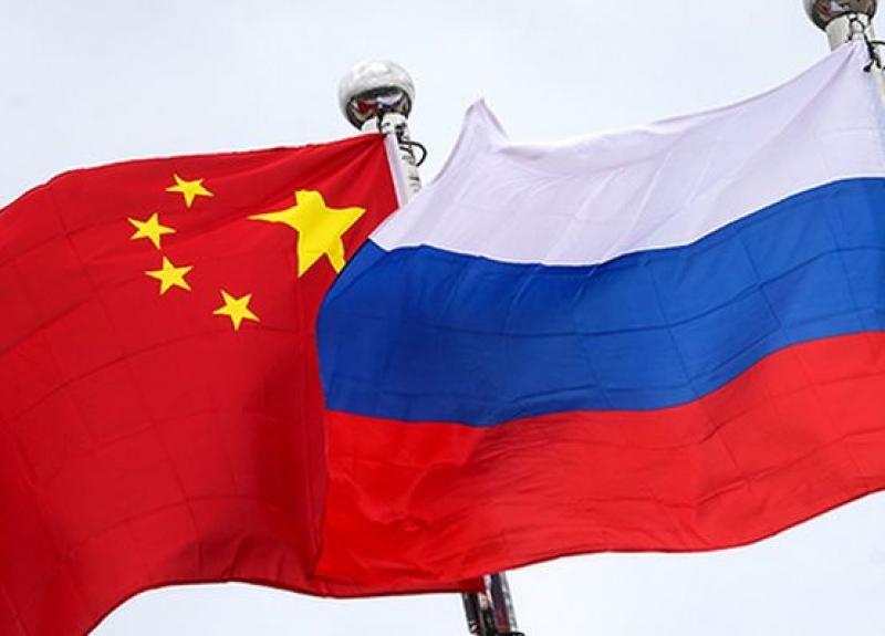 Россия впервые обогнала Китай в рейтинге развивающихся экономик